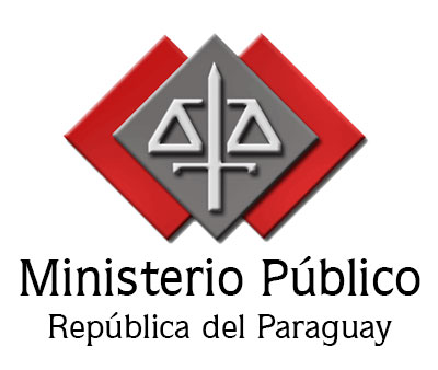 Acuerdos de colaboraci n for Logo del ministerio del interior peru