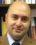 Juan José Rastrollo