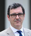 José Ignacio Sánchez Macías