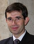 Fernando Rodríguez López