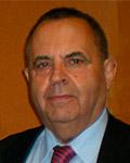 Joaquín Alarcón Fidalgo