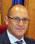 Fernando Carbajo Cascón