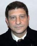 Eduardo Galán Corona