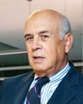 Rafael Illescas Ortiz