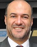 Carlos Ignacio Jaramillo Jaramillo