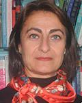 María José Morillas Jarillo
