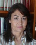 Mª Jesús Peñas Moyano