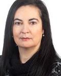 María Cristina Polo Sánchez - polo_sanchez